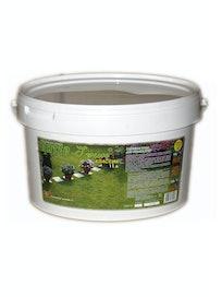 Семена газонных трав Питер Грин Классик, 10 л/5 кг