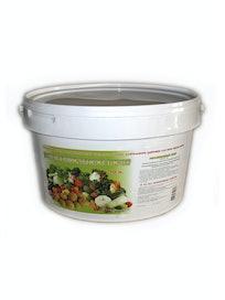 Удобрение Рого-копытный шрот, 10 л