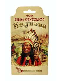 Семена табака курительного Индиана