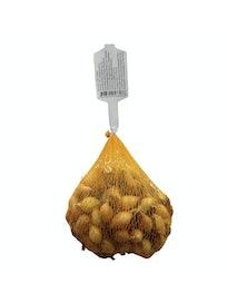 Лук-севок Стурон, 450 г