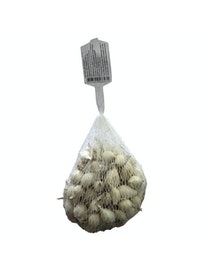 Лук-севок Стардаст 14/21, 0,5 кг