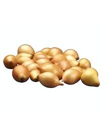 Лук-севок Турбо 14/21, 0,45 кг