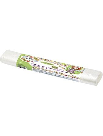 Пакеты для бутербродов Elfe 95007, 40 х 26 см 100 шт