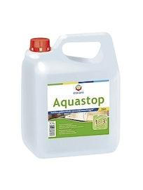 Грунт влагоизоляционный Eskaro Aquastop Bio, концентрат 1:5, 1 л