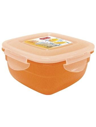 Контейнер для продуктов Safe-Food 0.6л