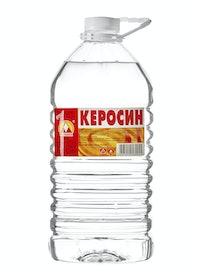 Керосин ТС-1, Вершина, 5 л