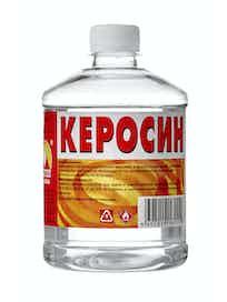 Керосин Вершина ТС-1, 0,5 л