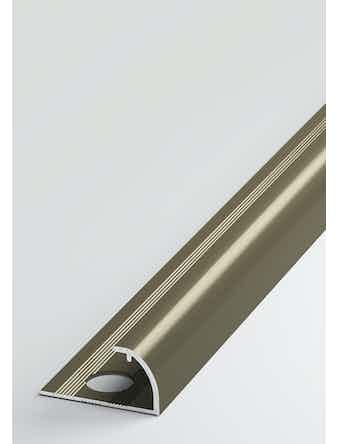 Профиль д/пл алюм К11Н РЕ 270