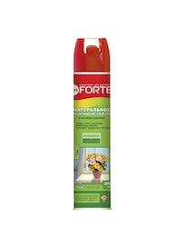 Натуральное инсектицидное средство Bona Forte, аэрозоль