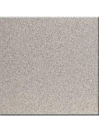 Керамический гранит Estima ST 03, 30 x 30 см, 1,53 м2, матовый