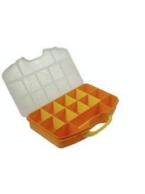 Органайзер Jettools JT1602321, оранжевый