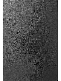 Настенная плитка Варан 8020, 20 х 30 см