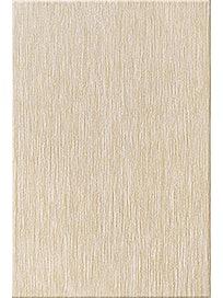 Настенная плитка Киото, каштан, 20 х 30 см