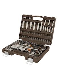 Набор инструмента Ombra, 108 предметов