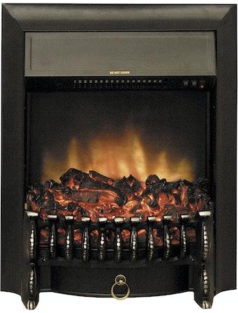 Электроочаг Real Flame Fobos BLT 999B-5
