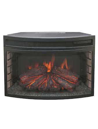 Электроочаг Real Flame Firespace 25