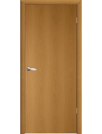 Дверное полотно Принцип, 600 х 2000 мм