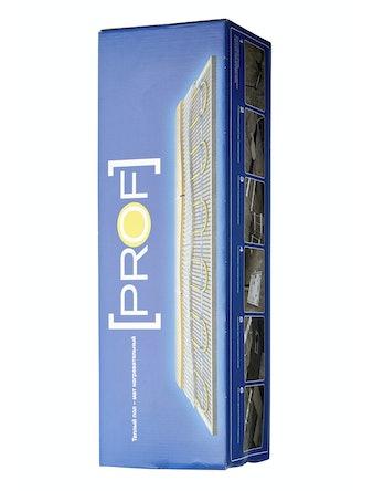 Комплект Prof 285-2,0 + регулятор