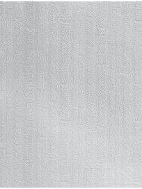 Стеклообои Тростник WD, 1 х 12,5 м