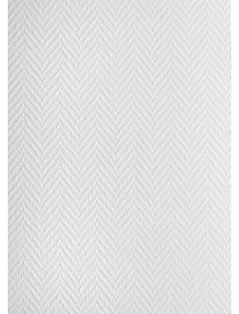 Стеклообои Елка FXA, средняя текстура, 1 х 25 м