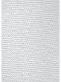 Стеклообои Жаккард KR, 1 х 25 м