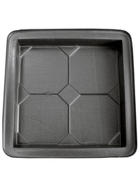 Форма для плитки Классика