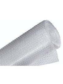 Пленка воздушно-пузырчатая 75, 1,5 х 10 м