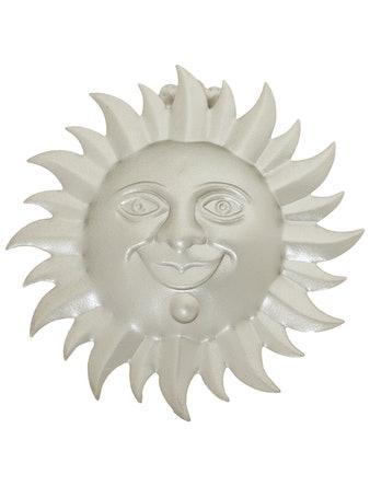 Клипса солнце 115.592