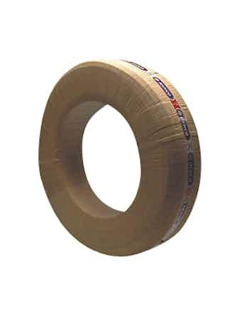 Труба металлопластиковая HENCO 26 мм