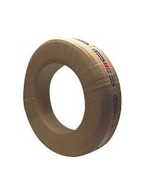 Труба металлопластиковая HENCO 32 мм