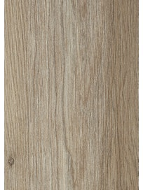 Ламинат Kronospan Castello 8726, Дуб Эльзас, 32 класс, 8 мм