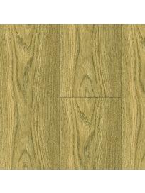 Ламинат Kronospan Castello Classic 9748 Дуб натуральный, 32 класс, 8 мм