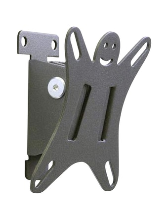 Кронштейн Holder LCDS-5002 10-26