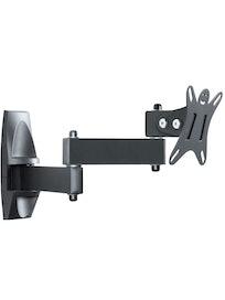 Кронштейн Holder LCDS-5039 для TV