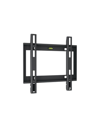Кронштейн Holder LCD-F2608-B для TV