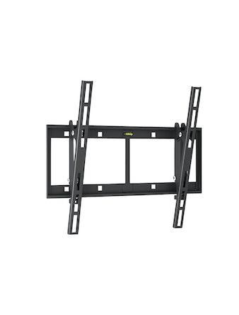 Кронштейн Holder LCD-T4609-В для TV