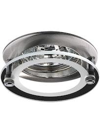 Светильник Round 369172, 12 В, 50 Вт х GX53