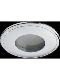 Светильник 369303, хром, 50 Вт х GX5.3