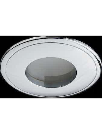Светильник 369303 хром GX5.3 50W