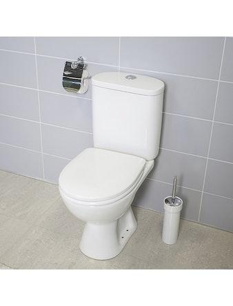 Компакт IDDIS PERSEY, сиденье с микролифтом