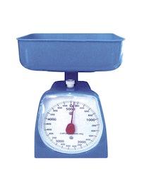 Весы кухонные механические Irit IR-7130 до 5кг