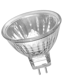 Лампа галогеновая Navigator MR16, GU5.3 х 50 Вт