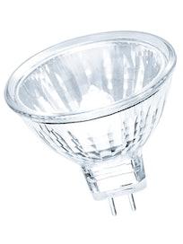 Лампа галогеновая Navigator JCDR, G5.3 х 35 Вт
