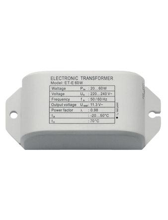 Трансформатор 94432 NT-EH-060-EN
