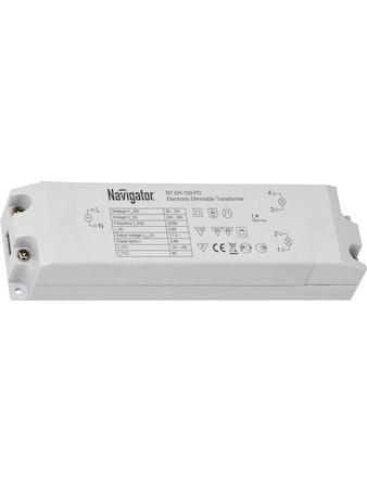 Трансформатор 94434 NT-EH-150-PD