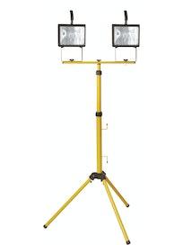 Светильник Navigator 94607 NFLT2H2500R7Y, 2 х 500 Вт