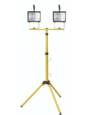 Светильник Navigator 94607 NFLT2H2500R7Y