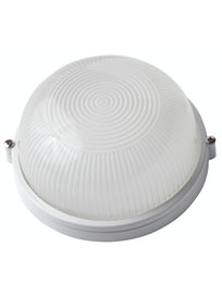 Светильник Navigator 94802 NBL-R1, 60 Вт х E27