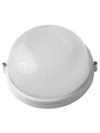 Светильник Navigator 94811 NBL-R1, 60 Вт х E27
