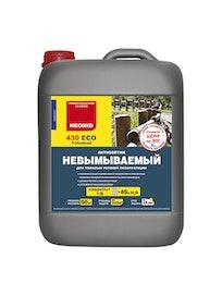 Антисептик Neomid 430 ECO, 1 л